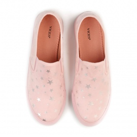 Vices 8386-20 Pink 36 41 2