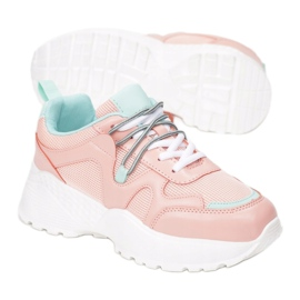 Vices JB056-45-pink 1