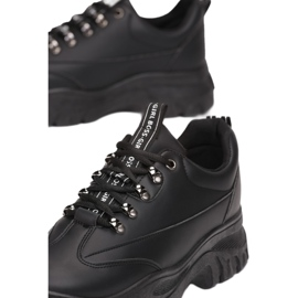 Vices 8548-1A-38-black 1