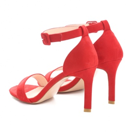 Vices 1559-19 Red 36 41 1