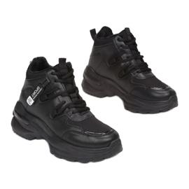 Vices 8593-38-black 2