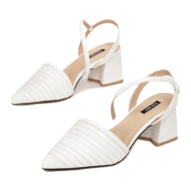 Vices 3372-71-white 1