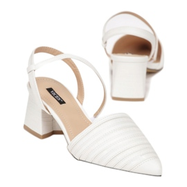 Vices 3372-71-white 2