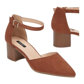 Vices 3398-54-brown 1