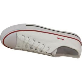 Boots W 1044_White 1044 2