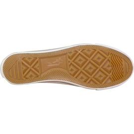 Boots W 1044_White 1044 3