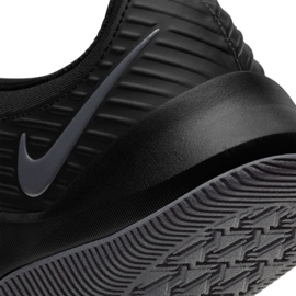 Nike Mc Trainer M CU3580-003 training shoe black 1