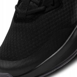 Nike Mc Trainer M CU3580-003 training shoe black 2