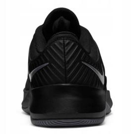 Nike Mc Trainer M CU3580-003 training shoe black 3