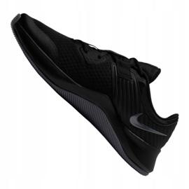 Nike Mc Trainer M CU3580-003 training shoe black 5