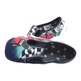 Befado children's shoes 290X207 multicolored 5