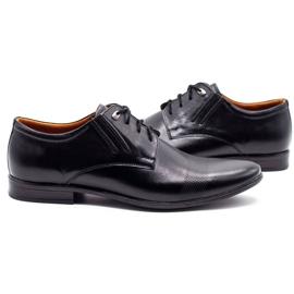 Olivier Formal shoes 481 black 5