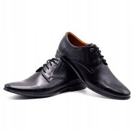 Olivier Formal shoes 481 black 6