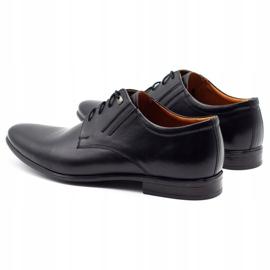 Olivier Formal shoes 481 black 7