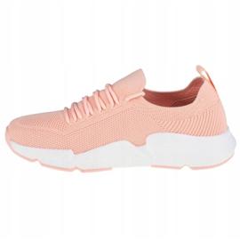 Big Star Shoes W DD274577 pink 1