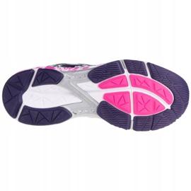 Asics Gel-Noosa Tri 11 W T676N-3378 violet 3