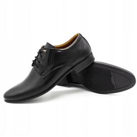 Olivier Formal shoes 480 black 4