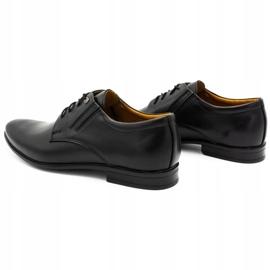 Olivier Formal shoes 480 black 8