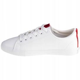 Big Star Shoes W DD274685 white 1