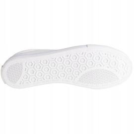 Big Star Shoes W DD274685 white 3