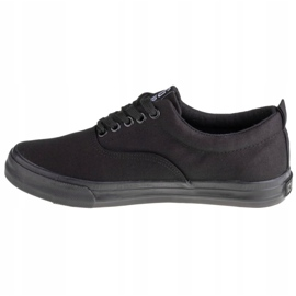 Big Star Shoes Big Top M FF174549 black 1