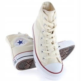 Converse Chuck Taylor All Star M9162 beige 2
