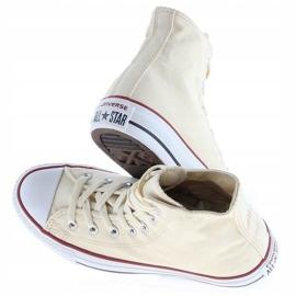 Converse Chuck Taylor All Star M9162 beige 3