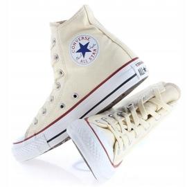 Converse Chuck Taylor All Star M9162 beige 4