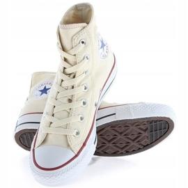 Converse Chuck Taylor All Star M9162 beige 5