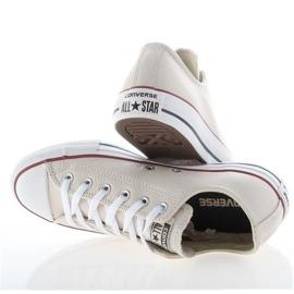 Converse Chuck Taylor All Star W 149494C beige 3