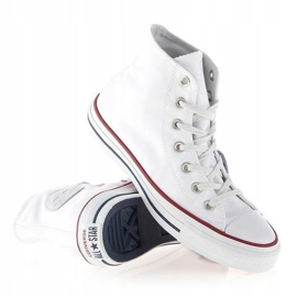 Converse Chuck Taylor All Star W 547331C white 1