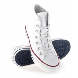Converse Chuck Taylor All Star W 547331C white 2