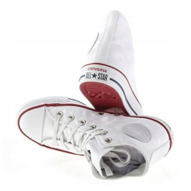 Converse Chuck Taylor All Star W 547331C white 3