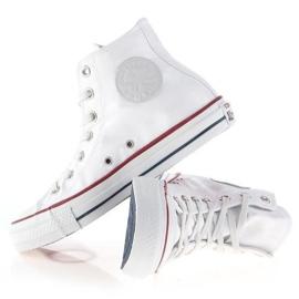 Converse Chuck Taylor All Star W 547331C white 4