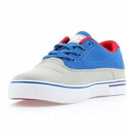 Dc Sultan Tx W ADBS300079 Bpy Shoes blue grey 4