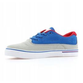 Dc Sultan Tx W ADBS300079 Bpy Shoes blue grey 5
