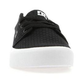 Shoes Dc Trase Tx Se W ADYS300123-001 black 3
