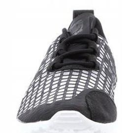 Adidas Zx Flux Adv Verve W AQ3340 shoes black grey 3