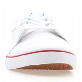 Shoes DC Tonik Tx W ADJS300069-XWRB white 3