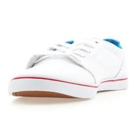 Shoes DC Tonik Tx W ADJS300069-XWRB white 4