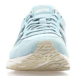 New Balance W WRT96MB shoes white blue 3
