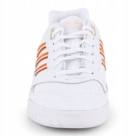 Adidas ARTrainer W EF5965 shoes white 1