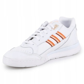 Adidas ARTrainer W EF5965 shoes white 2