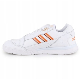Adidas ARTrainer W EF5965 shoes white 3