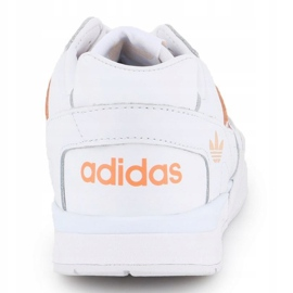 Adidas ARTrainer W EF5965 shoes white 4
