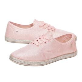 Vices B741-20 Pin 36/41 pink 2
