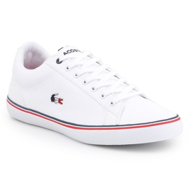 Lacoste Lerond M 7-35CAM014821G Sneakers white 1