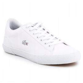 Lacoste Lerond M 7-38CMA005621G Sneakers white 1