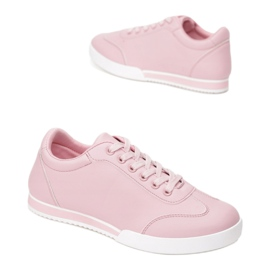 Vices 8398-20 Pink 1