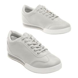 Vices 8398-5 Gray grey 1